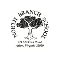 north branch school